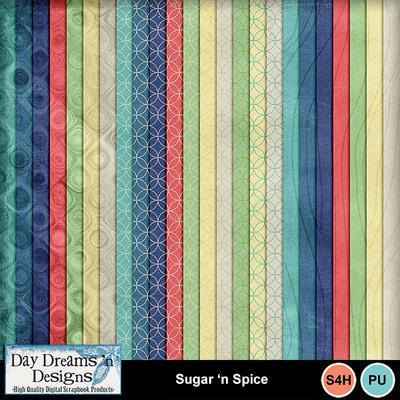 Sugarnspice5