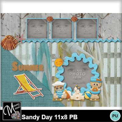 Sandy_day_11x8_pb-001