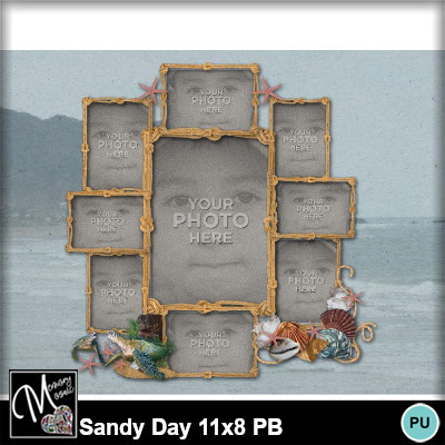 Sandy_day_11x8_pb-002