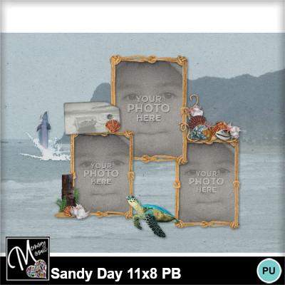 Sandy_day_11x8_pb-003