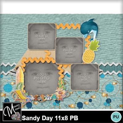 Sandy_day_11x8_pb-004