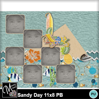 Sandy_day_11x8_pb-005