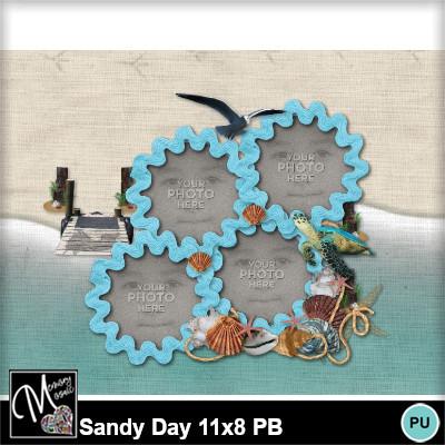 Sandy_day_11x8_pb-006