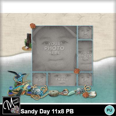 Sandy_day_11x8_pb-007