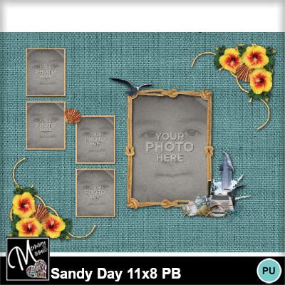 Sandy_day_11x8_pb-008