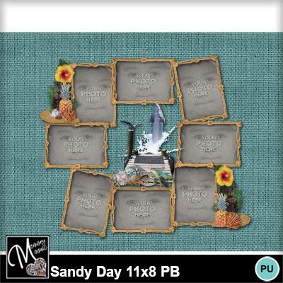 Sandy_day_11x8_pb-009