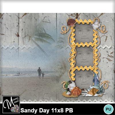 Sandy_day_11x8_pb-010