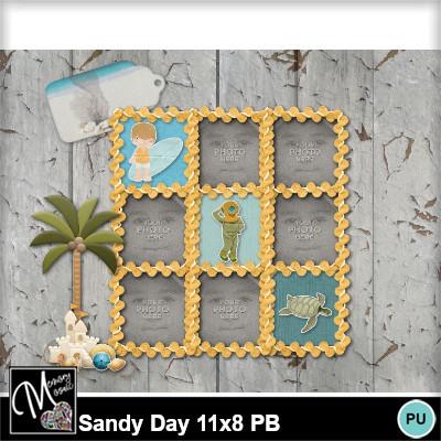 Sandy_day_11x8_pb-011