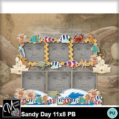 Sandy_day_11x8_pb-012