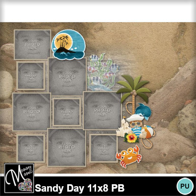 Sandy_day_11x8_pb-013