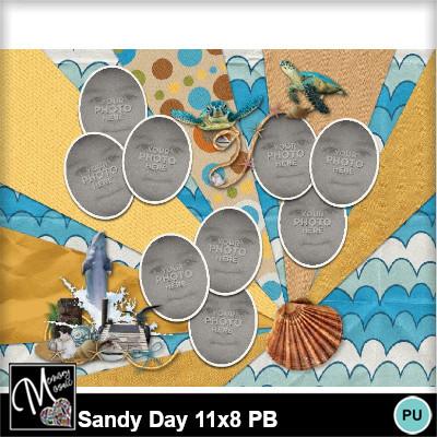 Sandy_day_11x8_pb-014