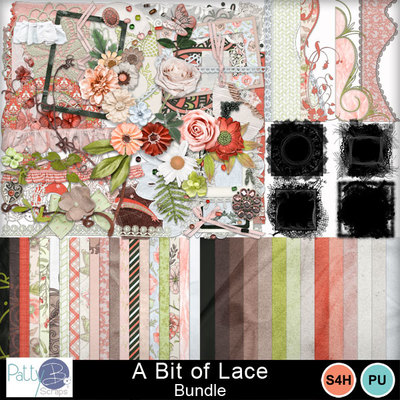Pbs_a_bit_of_lace_bundle