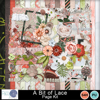 Pbs_a_bit_of_lace_pkall