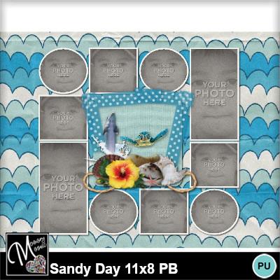 Sandy_day_11x8_pb-015