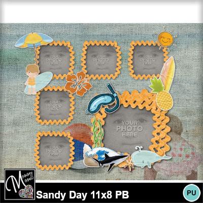 Sandy_day_11x8_pb-016