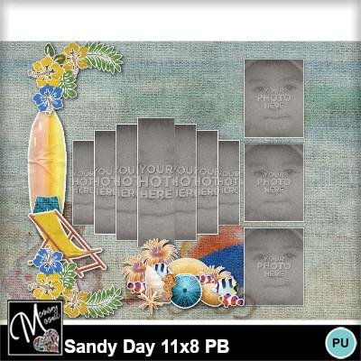 Sandy_day_11x8_pb-017