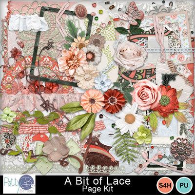 Pbs_a_bit_of_lace_pkele