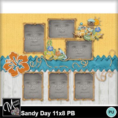 Sandy_day_11x8_pb-018