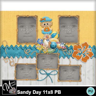 Sandy_day_11x8_pb-019