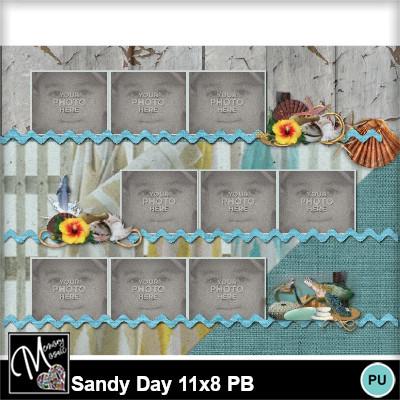 Sandy_day_11x8_pb-020