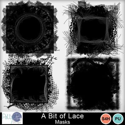 Pbs_a_bit_of_lace_masks