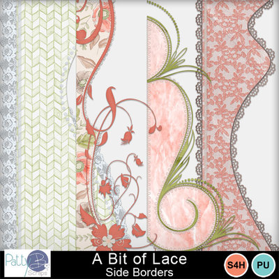 Pbs_a_bit_of_lace_side_borders