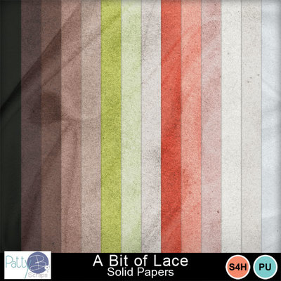 Pbs_a_bit_of_lace_solid_papers