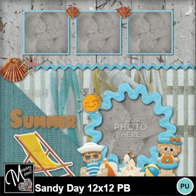 Sandy_day_12x12_pb-001