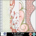 Pbs_a_bit_of_lace_side_borders_small
