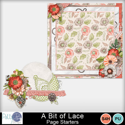 Pbs_a_bit_of_lace_pg_starters1