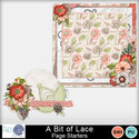 Pbs_a_bit_of_lace_pg_starters1_small