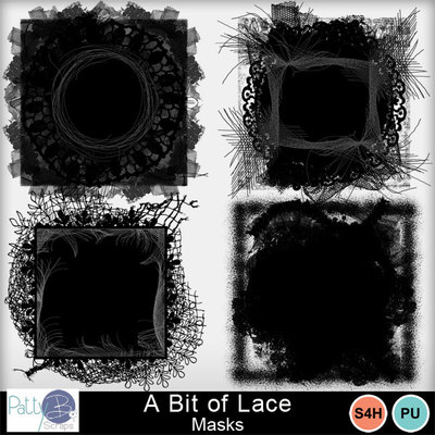 Pbs_a_bit_of_lace_masks