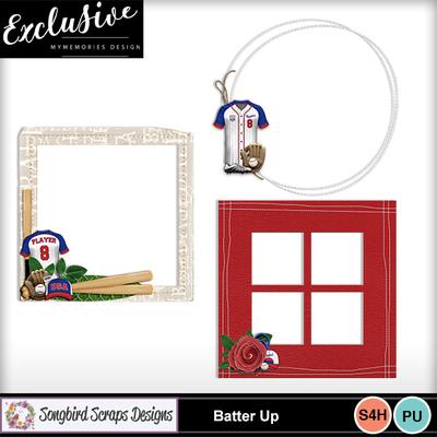 Batter_up__frames