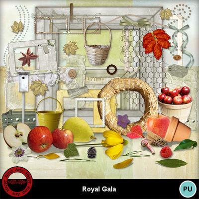 Royalgala__2_