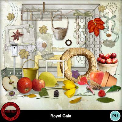 Royalgala__1_