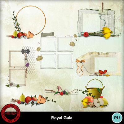 Royalgala__7_