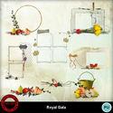 Royalgala__7__small