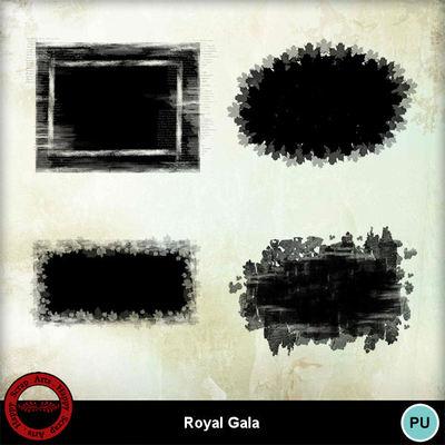 Royalgala__5_