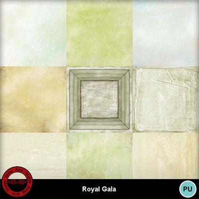 Royalgala__3_