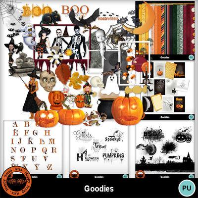Goodies__5_