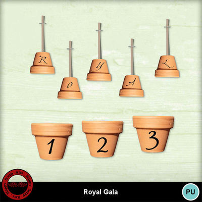 Royalgala__6_