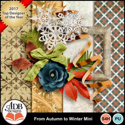 Autumnwinter_600