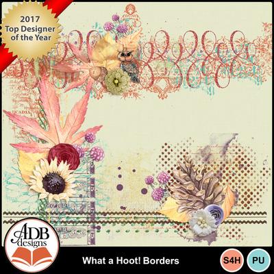 Whatahoot_borders