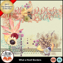 Whatahoot_borders_small