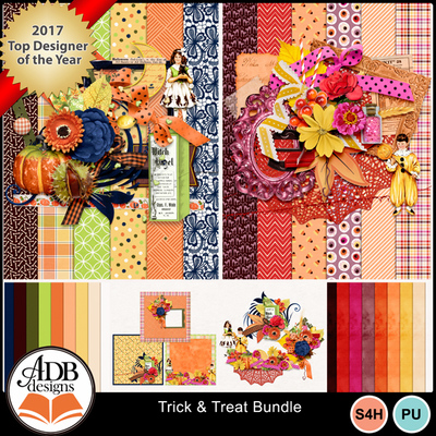 Trick_treat_bundle