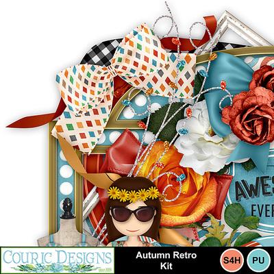 Autumn-retro-kit-3