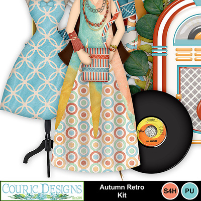Autumn-retro-kit-5