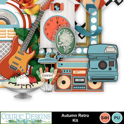Autumn-retro-kit-6