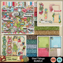 Gladtidingsbundle_small