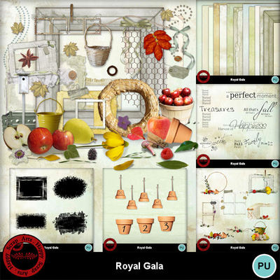 Royalgala__8_
